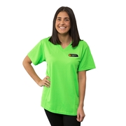Referee Training Shirt- Adult